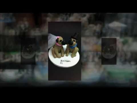 pug-dogs-wedding-cake-topper