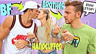 handcuffed-to-my-boyfriend-and-his-brother-for-24-hours-awkward