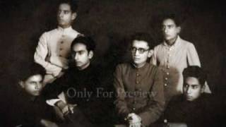 Manto Ki Dunyia (Part 1).wmv