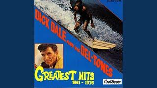 Surf Beat