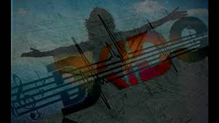 Deeperise One By One Ft Jabbar DjKido Remix