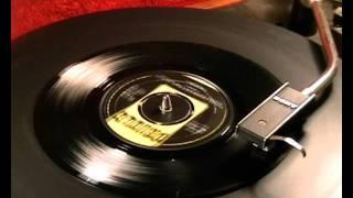 Alan Klein (Joe Meek) - Three Coins In The Sewer - 1962 45rpm