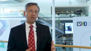 Current therapies for advanced HCC and their limitations