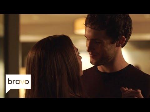 Download Imposters: Is Ezra Breaking the Maddie Code?  (Season 1, Episode 5) | Bravo