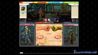 Обзор бесплатной онлайн игры Полный Пи