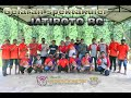Seruuuuu Even Sadis Team Feat Matahari Terbit  Mp3 - Mp4 Download