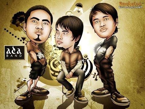 Ada Band -