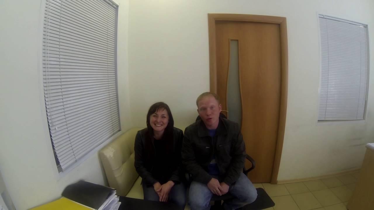 Пара ищет пару в спб фото 782-829