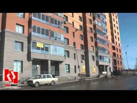 Томск ремонт крыши кровли