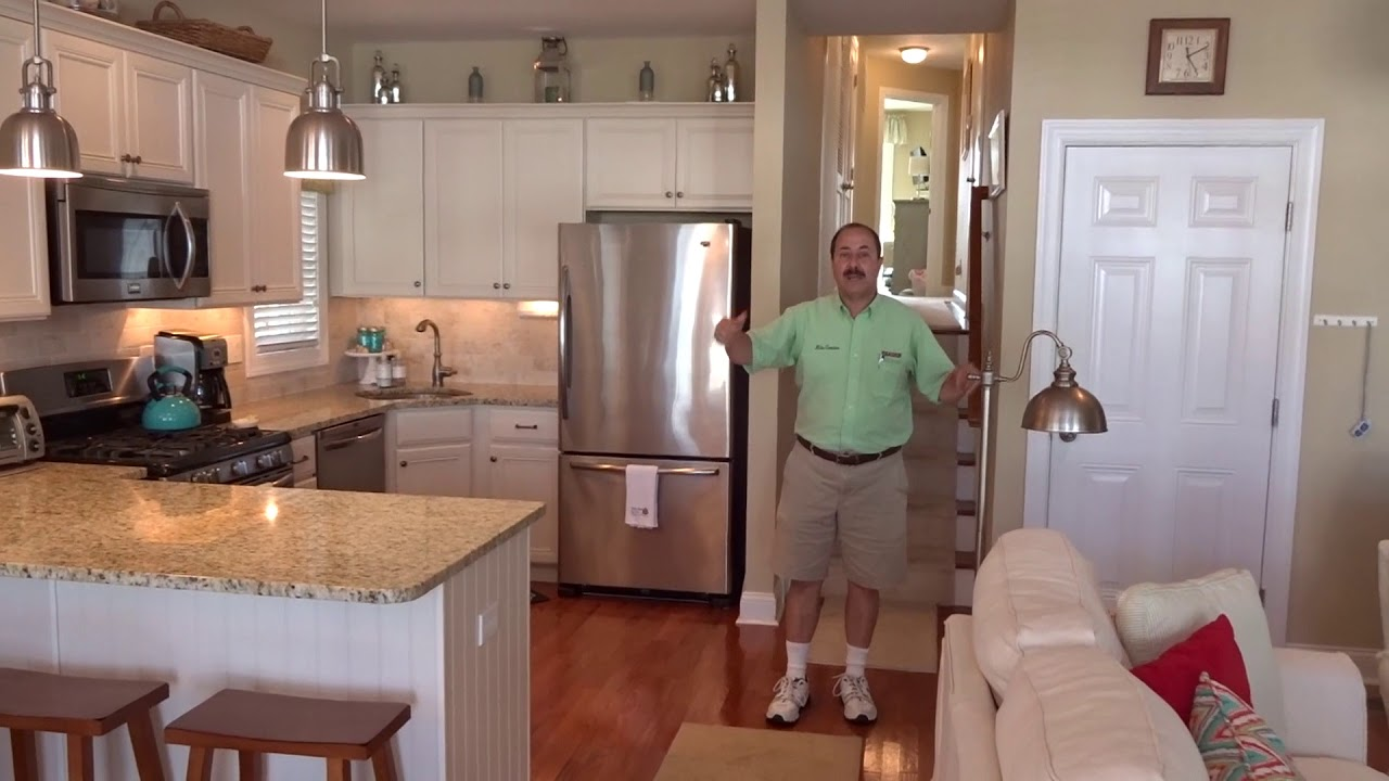 For Sale 3208 West Ave Ocean City Nj Mike Contino