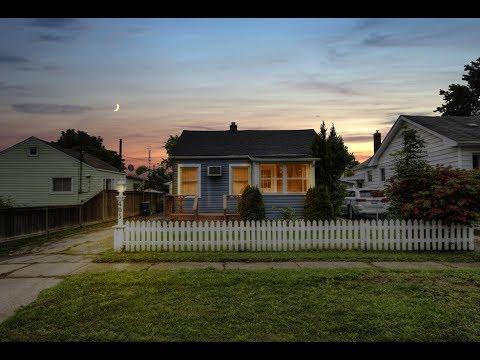 405Navy.com - 405 Navy Street, Welland Ontario