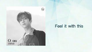 永才 (영재 / YOUNGJAE) - Feel it with this 中字