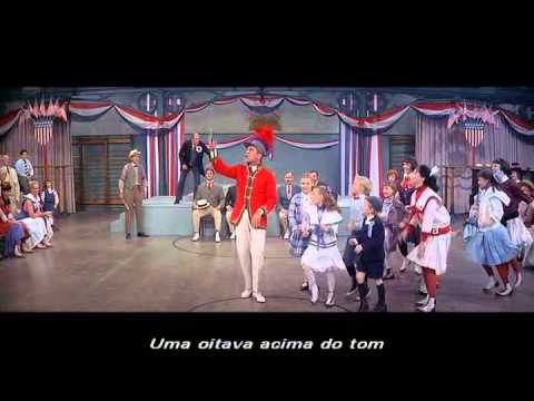 Vendedor de Ilusões - 76 Trombones (Tradução) 1962