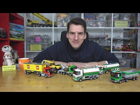 Classic Ausbau - Ihr Experte für Hallenbau und Dacharbeitenиз YouTube · Длительность: 1 мин16 с