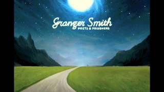 """Granger Smith """"Oxygen"""""""