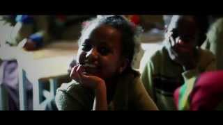 Music Video for Mahidot Orphanage Family Day