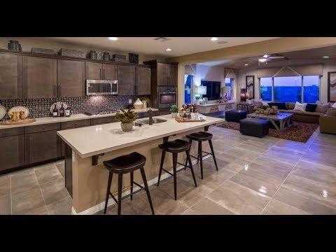 Southern Highlands Homes  For Sale Las Vegas | $395K | 2,561 Sqft | 4 Beds  | 3.5 Bath