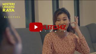 Download lagu [CUT SCENES 02]  Risteena Munim - Misteri Lemang Raya