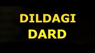 DILDAGI DARD