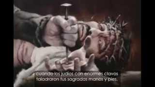 Oracion 03   Santa Brigida
