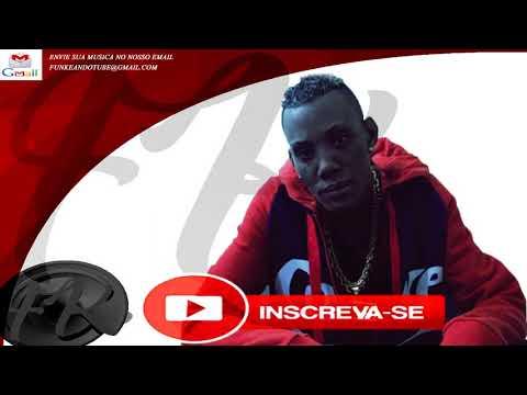 Mc Gw - Pisca a Xerequinha ((DJ Thiago Mpc)) Lançamento 2017
