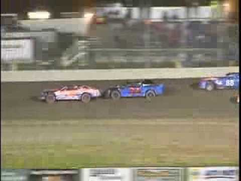 Black Rock Street Stock Feature - August 2nd, 2013