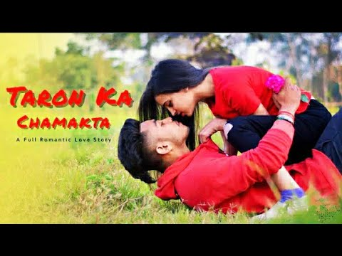 Download Hip Hop Pammi Lyrical - Ramaiya Vastavaiya   Girish Kumar, Shruti Haasan   Mika Singh, Monali Thakur