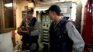 patrouille des mers saison 1 episode 9