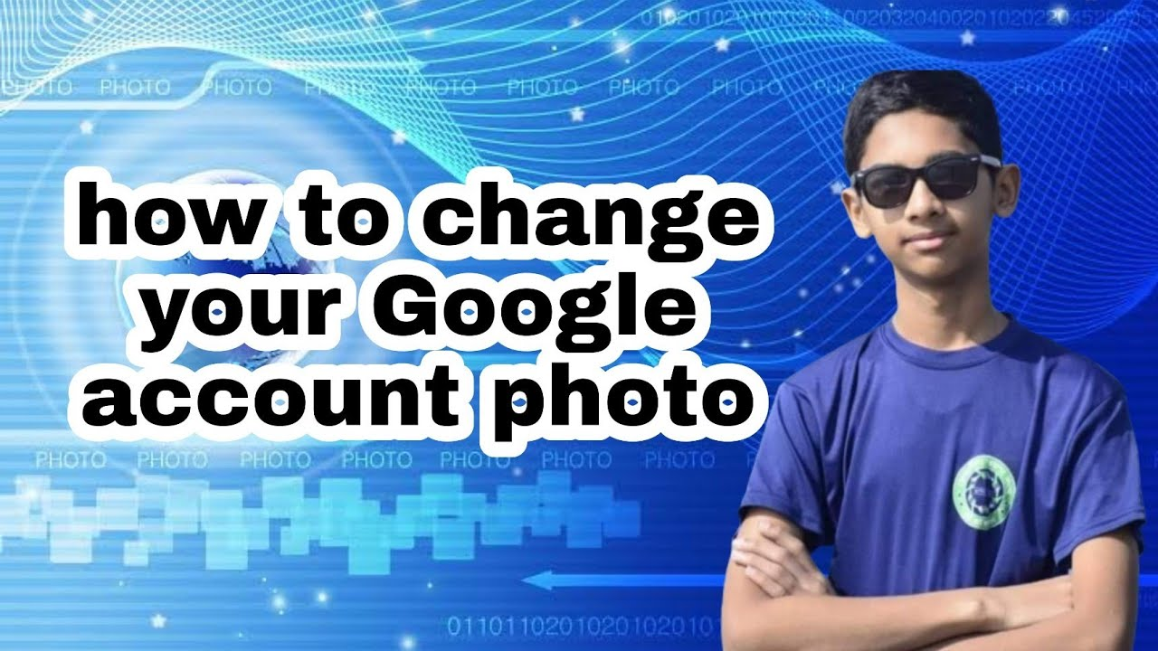 Download How to Change your goole acount / SADAF ZAMAN