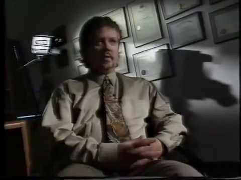 CIA Secrets Documentary - 167 Mind Control Black Op Killers MK Ultra C I A