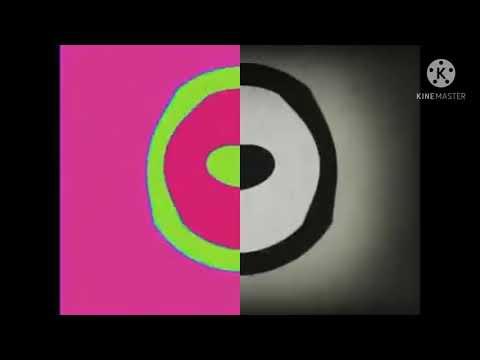 PBS Kids Dash Logo Effects Conbeined
