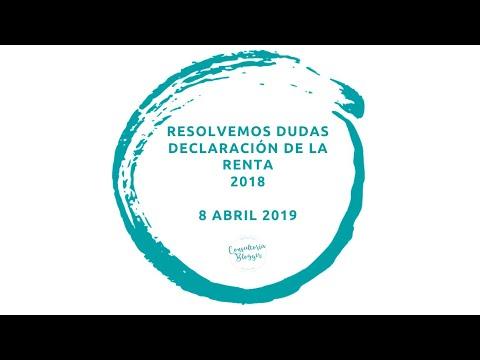 El Portal del Empleado de TAX Economistas y Abogados from YouTube · Duration:  2 minutes 9 seconds