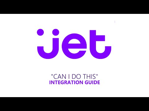 Getting Started on Jet.com: Can I Do This?