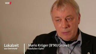 mobileinfo dimoco abofalle - WDR Dokumentation vom 15.03.2016