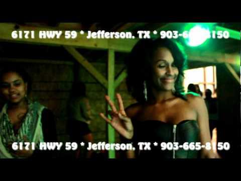 RyeLee's - Jefferson, TX