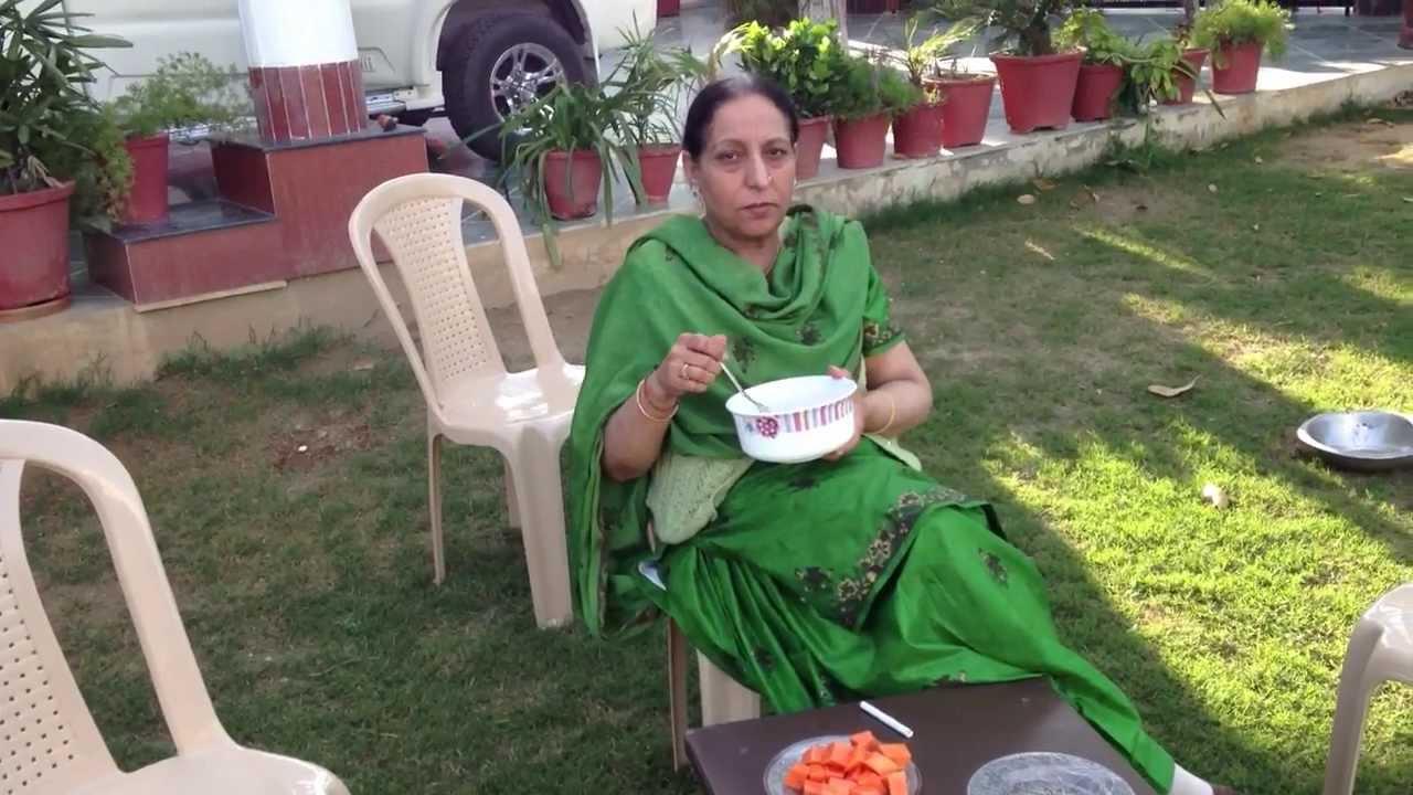33   Cool dharmendra for Dharmendra Farmhouse  104xkb