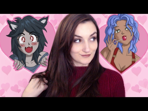 Carrollton hookup simulator anime for girls