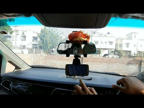 universal-car-mirror-holder