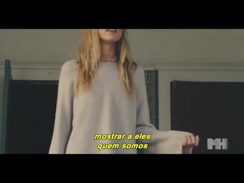 The Chainsmokers - Paris [Clipe Oficial] (Legendado/Tradução)