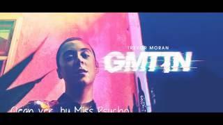 [CLEAN] Get Me Through the Night - Trevor Moran (lyrics in desc.)