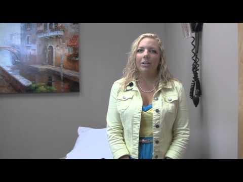Losing Weight  Orlando FL (407)809-5965 Weight Loss Winter Springs