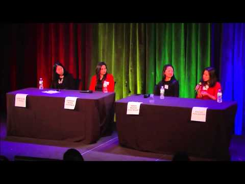 Startup Strategies: Asian Women on the Forefront