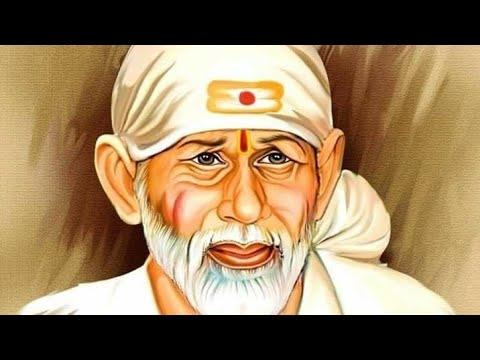 Palkhi nighali ti payi payi Hindu Devotional Songzzz