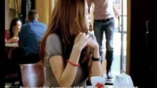 видео Пакет СМС на МТС