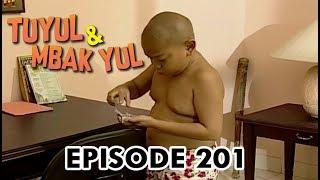 Tuyul Dan Mbak Yul Episode 201 - Ketemu Lagi
