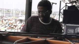 Herbie Hancock Trio - Full Concert - 08/14/88 - Newport Jazz Festival (OFFICIAL)