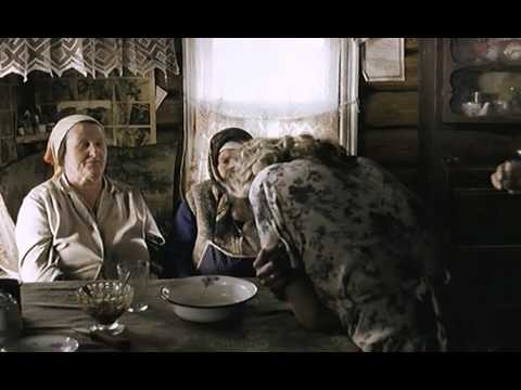 Старушки порево старых бабушек