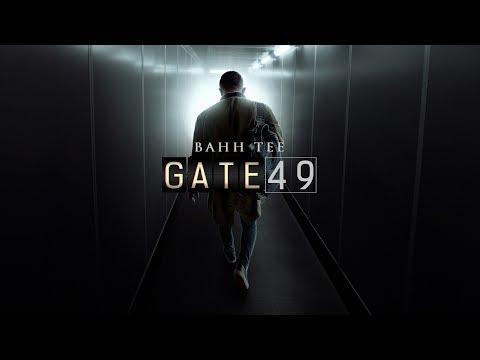 Клип Bahh Tee - Gate 49