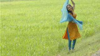 latest tamil song 2010 krish