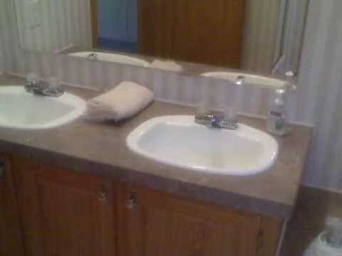 San Pablo Park Mobile Home Rentals (904) 281-2100 Jacksonville FL